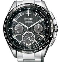 Citizen Promaster Sky CC9015-54E 2020 new