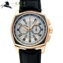 Roger Dubuis La Monégasque DBMG0004 pre-owned