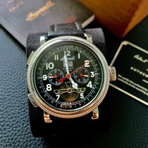 Ingersoll 45mm Automatic I02603 new