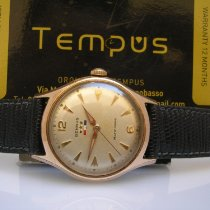 Benrus 1960 pre-owned