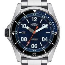Nixon A9591258 nuevo