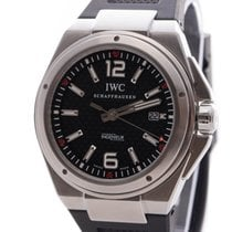 IWC Ingenieur Automatic IW323601 2009 occasion