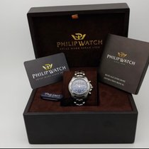Philip Watch 8243925065 2011 pre-owned