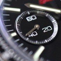 Omega Speedmaster Professional Moonwatch Céramique 44,25mm Noir France, Thonon les bains