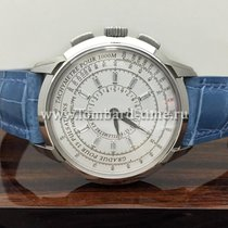 Patek Philippe 175th Anniversary Multi-Scale Chronograph Lady...