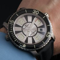 Blancpain FIFTY FATHOMS 500 FATHOMS  5001512B3052B