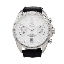 TAG Heuer Grand Carrera CAV511B 2008 occasion
