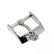 Aquastar Parts/Accessories 5748 new