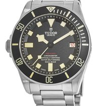 Tudor Pelagos M25610TNL-0001 new