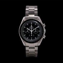 Omega Speedmaster Professional Moonwatch 31130423001005 (RO 5549) 2019 new