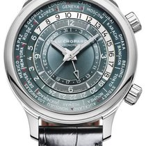 Chopard L.U.C 161942-9001 2020 new