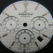 Audemars Piguet Royal Oak Chronograph 25860st gebraucht
