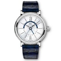 IWC Portofino Automatic new Automatic Watch with original box and original papers IW459101