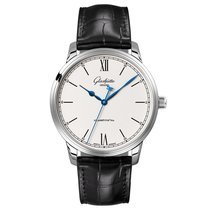 Glashütte Original Men's 1-36-01-01-02-30 Senator Excellence...