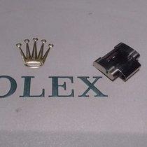 Rolex 116509-116759-116619