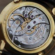 Patek Philippe Vintage Patek Philippe Gubelin cal23 300 1970...
