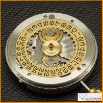 Rolex Movement  GMT Cal 1570 / 26 Jewels Original Stock #60-RMO