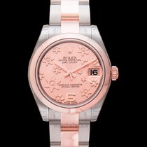 Rolex Lady-Datejust 178241 new