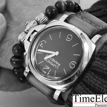 Panerai Luminor 1950 3 Days PAM372  Erste Serie Fullset  LC100