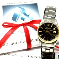 Rolex Oyster Perpetual Lady Date 25mm Sin cifras España, MADRID