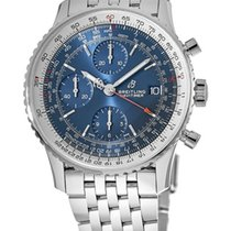 Breitling Navitimer Heritage A1332412/CA02-451A new