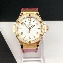 94ea36479 Hublot women's watches - 1,922 Hublot women's watches on Chrono24