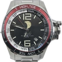 Ball Engineer Hydrocarbon DM3320C-SAJ-BK new