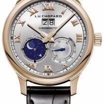 Chopard L.U.C 161969-5001 2020 neu