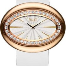 Piaget Limelight G0A32096 2017 new