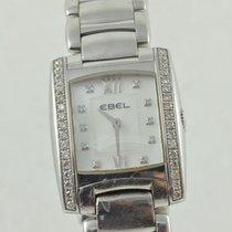 Ebel Brasilia 9976M28 pre-owned