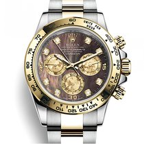 Rolex Daytona 116503 2019 new