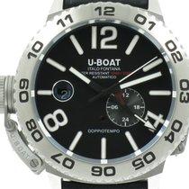 U-Boat 9099 2019 new