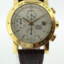 Girard Perregaux GP 7000 Chronograph