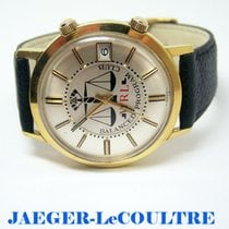 Jaeger-LeCoultre 3079 1960 pre-owned