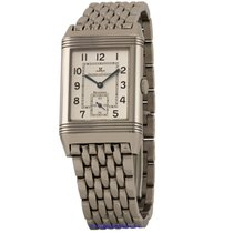 Jaeger-LeCoultre Reverso Grande Taille Q2708110 pre-owned