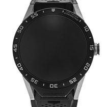 豪雅 Watch Connected SAR8A80.FT6045