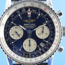 Breitling Navitimer A23322 2008 usados