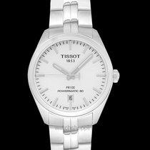 Tissot PR 100 T101.407.11.031.00 nov