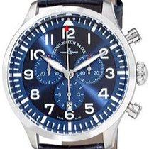 Zeno-Watch Basel 6569-5030Q-a4 2019 nou
