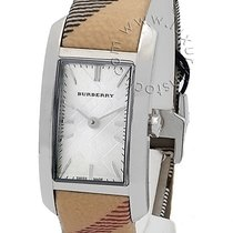 Burberry Women's watch 26mm Quartz new Watch with original box and original papers