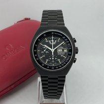 Omega Speedmaster 176.0012 1970 usados