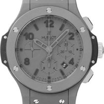Hublot Big Bang 44 mm 301.AI.460.RX 2014 подержанные