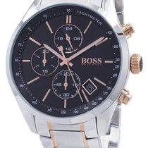 Hugo Boss HB-1513473 nieuw