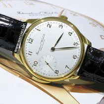 IWC Portuguese Minute Repeater IW524002 new