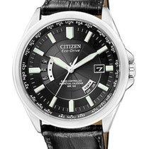 Citizen CB0010-02E new