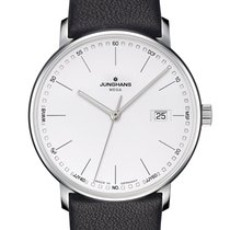 Junghans FORM 058/4930.00 new