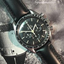 Omega Speedmaster Professional Moonwatch 145012-67 SP 1967 usato