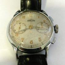 Angelus 1950 pre-owned