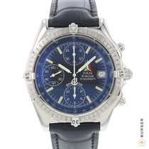 Breitling Chronomat A13050.1 tweedehands