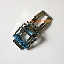 A. Lange & Söhne Parts/Accessories 2405 new